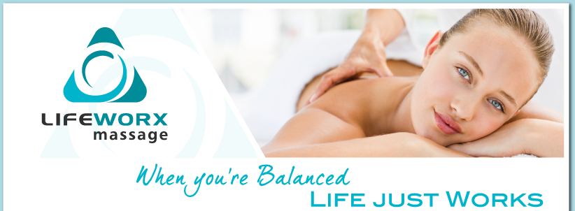 Lifeworx Massage Hurstville | Remdial Massage | Pregnancy Massage | Sports Massage | Craniosacral Therapy | Reflexology | Ear Candling | Bach Flower Remedies